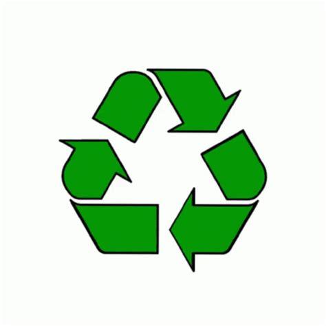 Waste Disposal Kids Ecology