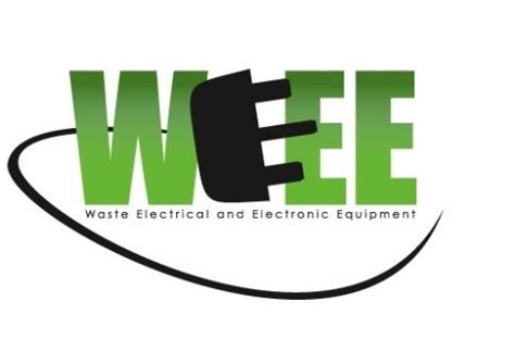 The global impact of e-waste