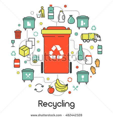 E-Waste Essay - 355 Words Major Tests