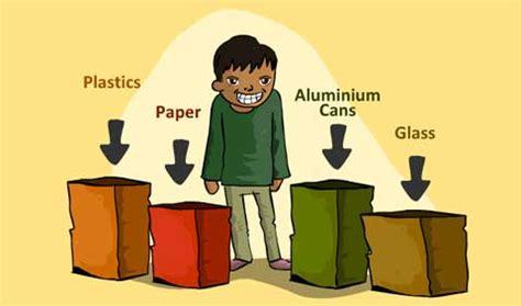 Advantages and Disadvantages of Waste Management - WiseStep