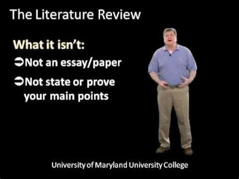 Citing dissertations in APA - thesis doesn t work